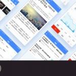 hujin_app_cover